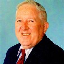 James Joseph O'Neill
