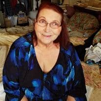 Alice Radke Miller