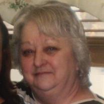 Carolyn Jean Cullison