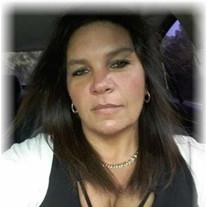 Ms. Jennifer Elizabeth Valdez