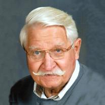 Dale O. Kuntz