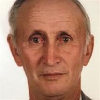 Jani Kroi