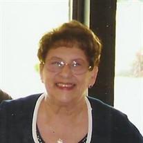 Gloria A. Klarich