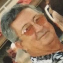 ARGELIO ANSELMO RODRIGUEZ