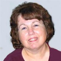 Susan G. Hutson
