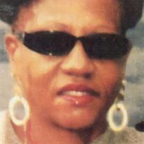 Darleta Ramona Brown