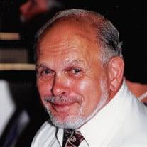 Richard  D. Fortna