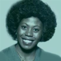 Loretta Marie Roberson
