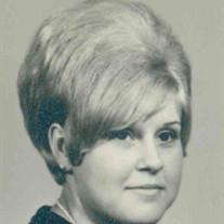 Lynda Lou Snyder