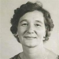 Celeste Yelken
