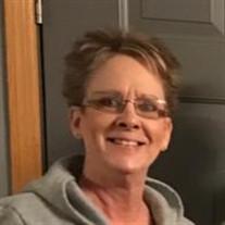 Susan Lynn Jarvis