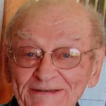 John W Foreman