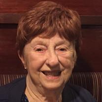 June L. McCarthy