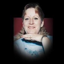 Vera Lorraine Mutter