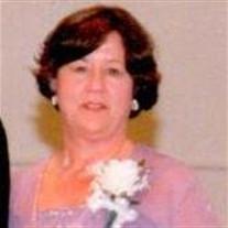 Jeannine Collins Miller