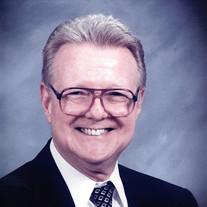 Eugene Kaufman
