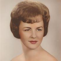 Betty Skarloken