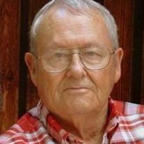 Gerald  Wayne  Watkins