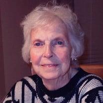 Loretta Gavrys