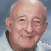 Ray Tudino