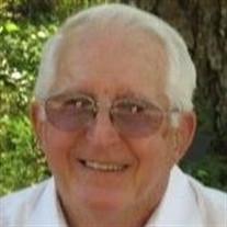 Jack Ray Lippert