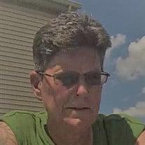 Teresa Bailey