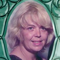 Susie Kirby Stephens