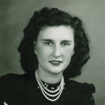 Hazel E Callari