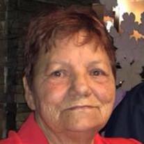 Carolyn P.  Lemoine