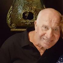 Solomon Blumenfeld