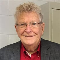 Dale R. Pierce