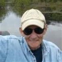 Jerry Lynn Stallings