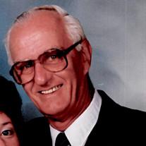 John E. Czipoth