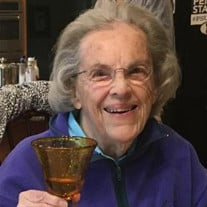 Ann C. Carney