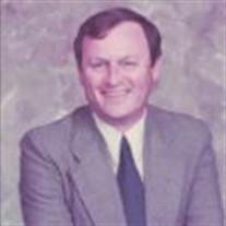 Donald C. Kelly