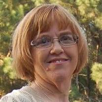 Lora Soppeland Lehrkamp