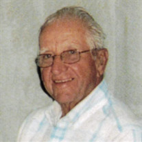 Donald Wayne Jordan