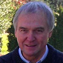 "Joseph ""Don"" Donald Colwick Sr."