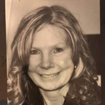 Glenda Gail Freeman