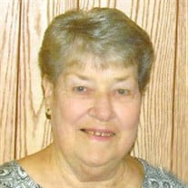 Beatrice M. Selig