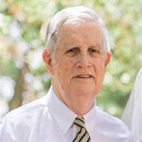 Dennis George Jenson