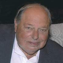 John Joseph Wilson