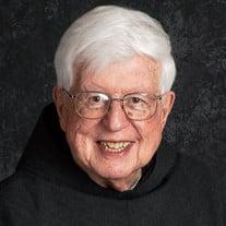 Fr. Henry Madigan OFM Conv.