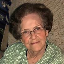 Josephine T. Spears