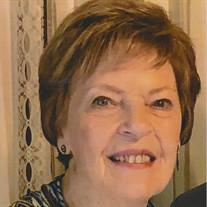 Alice B. Facchini