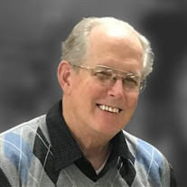 Rahn M. Keefer