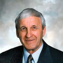 Don Leo Jacobson