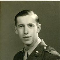 Adrian Clinton Anderson