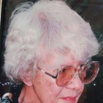 Jeanne L. Peterson