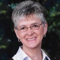 """Janice L. """"Jan"""" Schwartz"""